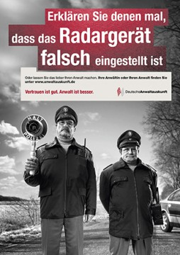 DAV Plakat Polizisten 2015-b8deab1a
