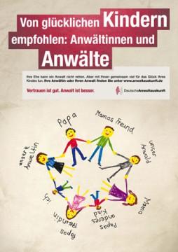 DAV Plakat Kinderzeichnung 2015-cef47256